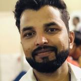 Anu from Hoshangabad   Man   32 years old   Libra