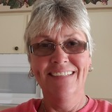 Colleen from Port Charlotte | Woman | 56 years old | Gemini