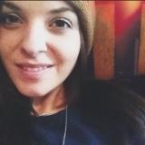 Mack from Big Bear Lake | Woman | 28 years old | Leo