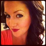 Saundra from Neeses | Woman | 23 years old | Aquarius