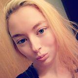 Lj from Lake Havasu City   Woman   23 years old   Aries