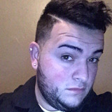 Alexthebarber from Fall River   Man   28 years old   Aquarius