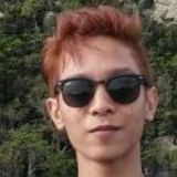 Syfqkuroky from Puchong | Man | 22 years old | Aries