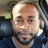 Jae from Stone Mountain | Man | 40 years old | Aries