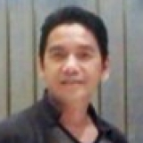 Marten from Jakarta | Man | 45 years old | Pisces