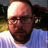 Redwingsfan from Constantine | Man | 46 years old | Libra