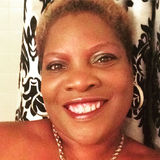 Renee from Orange Park | Woman | 51 years old | Sagittarius