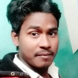 Priyatam from Asarganj | Man | 23 years old | Pisces