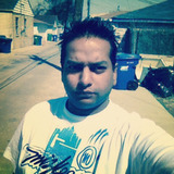 Vinayk from Forest Park | Man | 36 years old | Taurus