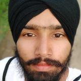 Param from Banga | Man | 22 years old | Aquarius