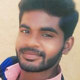 Basava from Malavalli | Man | 20 years old | Cancer