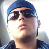 Drew from Windom | Man | 29 years old | Libra