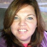Blueyezlady from Asheville | Woman | 46 years old | Scorpio