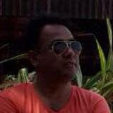 Sukh from Ann Arbor | Man | 45 years old | Virgo