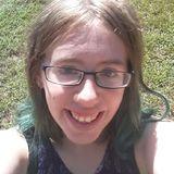 Caitlin from Cartersville | Woman | 22 years old | Sagittarius