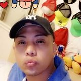 Domicktop from Corona | Man | 31 years old | Capricorn