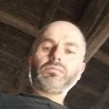 Patere from Craponne-sur-Arzon | Man | 47 years old | Cancer