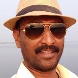 Nathsbjagtap from Bhigvan | Man | 42 years old | Virgo