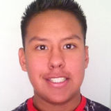 Tonytiger from Hurricane | Man | 25 years old | Gemini