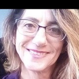 Teresafernan75 from Murcia | Woman | 49 years old | Libra
