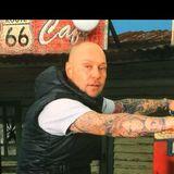 Kenosch from Pulheim | Man | 43 years old | Pisces