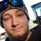 Nickgelestino from Harrisburg | Man | 24 years old | Libra