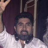 Djchasca from Stanley | Man | 45 years old | Virgo