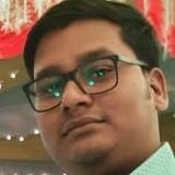 Sayanriju23 from Madhyamgram   Man   27 years old   Gemini