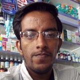 Naru from Virar   Man   29 years old   Libra
