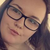 Kaitlyn from Cedar Rapids | Woman | 20 years old | Leo
