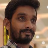 Anji from Thanjavur | Man | 27 years old | Taurus