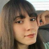 Fffdhjdggfgfnr from Mendenhall | Woman | 31 years old | Leo