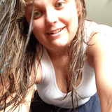 Mango from Glen Waverley | Woman | 26 years old | Pisces