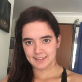 Brittbaker from Coffs Harbour | Woman | 25 years old | Virgo