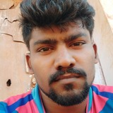Aaaking from Alangulam   Man   28 years old   Libra