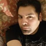 Ziggy from La Mirada | Man | 35 years old | Gemini