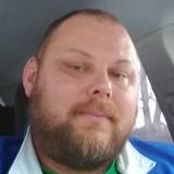 Corndogg79X from Fowlerville | Man | 38 years old | Capricorn