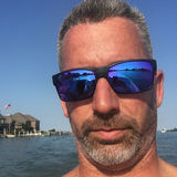 Hardwood from New Baltimore   Man   39 years old   Virgo