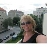 Tiffiny from Spring Lake | Woman | 41 years old | Cancer