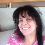 Mariepier from Sylvan Lake | Woman | 61 years old | Pisces