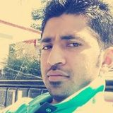 Rupesh from Lohaghat   Man   27 years old   Sagittarius
