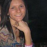 Fallon from South Burlington   Woman   23 years old   Virgo