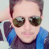 Pawan from Mainpuri | Man | 24 years old | Gemini
