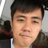 Eric from Kepong   Man   31 years old   Taurus