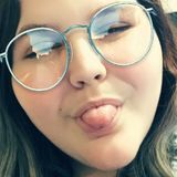 Shaileebri from Livonia | Woman | 23 years old | Gemini
