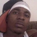 Johnwayne from Rolling Fork | Man | 30 years old | Virgo