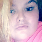Alyssa from Hattiesburg | Woman | 25 years old | Libra