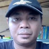 Oettoeyy from Cianjur | Man | 36 years old | Pisces