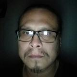 Surgent from Fargo | Man | 41 years old | Scorpio