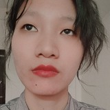 Khodakonya18 from Dimapur | Woman | 23 years old | Aquarius